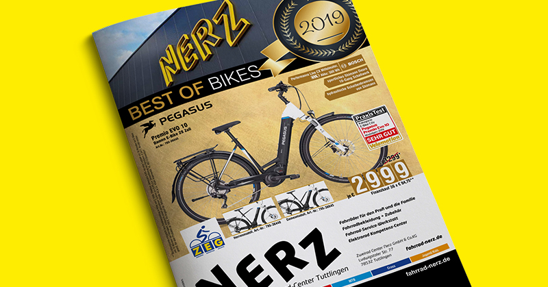 best-of-bikes-prospekt-fruehjahr-2019
