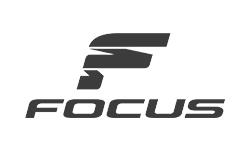 Hersteller: Focus