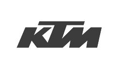 Hersteller: KTM